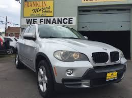 used bmw car finance used car dealer in hartford manchester waterbury ct franklin