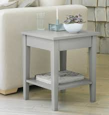 Target Side Table by Sofas Center Carrie Side Table Comfort Design The Chair