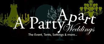 tent rental indianapolis wedding rentals in ft wayne in bridal accessories in fort wayne