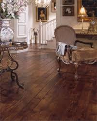 virginia vintage solid handscraped hardwood flooring