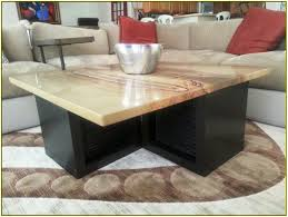 Modern Granite Dining Table by Modern Granite Coffee Table Home Design Ideas