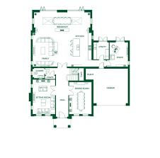 100 octagon home plans cute large house floor plans
