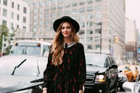 invierno 2016 color de pelo rojo de tendencia el pelirrojo el nuevo color de pelo de moda 2015 2016 telva