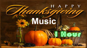happy thanksgiving date thanksgiving and thanksgiving song best thanksgiving music