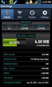 android data usage data usage android apps on play