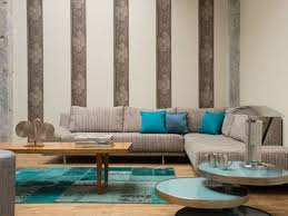 Ideen Zum Wohnzimmer Tapezieren Wohnzimmer Tapete Ideen Ruhbaz Com