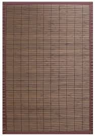 Bamboo Rugs The 25 Best Bamboo Rug Ideas On Pinterest Jute Rug Natural