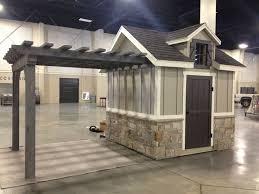 utah storage sheds wrights shed co image gallery sheds