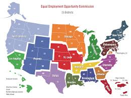 map of us federal states united states courts of appeals mapsasp us immigration