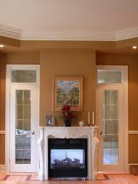 Home Interiors Mississauga Interior House Painting Painters Mississauga Toronto Oakville