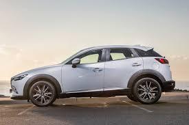 mazda car price in australia australia s cheapest suvs 10 crossovers under 25 000