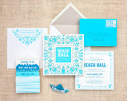 creative corporate invitations cheree berry paper custom personalized stationery creative for all