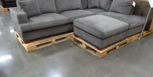 Leather Sofa Set Costco by Glamorous Luxury Designer Leather Corner Sofa Tags Luxury