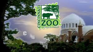 Botanical Garden Cincinnati Cincinnati Zoo Botanical Garden
