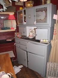 meuble cuisine retro cuisine rtro fabulous cuisine brillant retro savenay dtail with