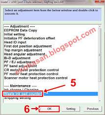 reset printer l210 manual resetter epson l355 l210 l300 l110 l350 free download driver soft