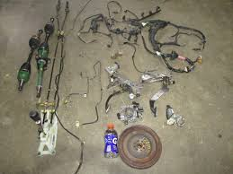 lexus used parts online find used toyota parts quickly affordable used toyota parts online