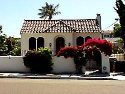 small house in spanish 452 best spanish colonial images on pinterest spanish revival