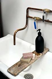 Changing Kitchen Faucet Do Yourself Diy Kitchen Faucet 100 Images Sinks How To Fix A Clogged