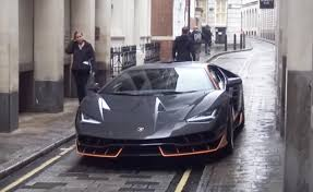 what type of car is a lamborghini transformers 5 cars spotted in including lamborghini