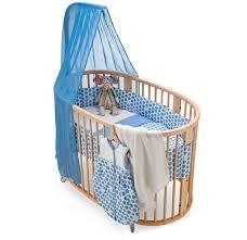 Stokke Mini Crib by Stokke Crib On Ebay Creative Ideas Of Baby Cribs