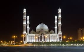 awesome great mosque architecture wallpapers55 com best wallpapers