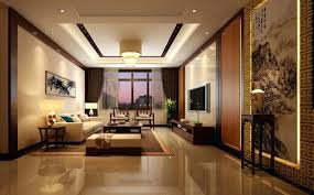 new homes interiors decoration great home interiors