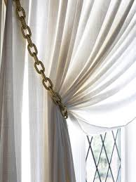 Wooden Curtain Holdbacks Uk Cute Curtain Holdbacks For Kids Bedroom New Interiors Design For