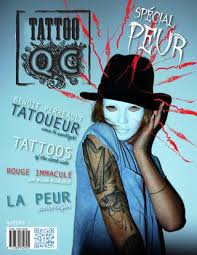tattoo nightmares gus scratches back tattoo marque nov december by tmtestproom issuu
