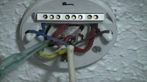 How To Install Bathroom Light Fixture - bathroom lighting bathroom light wiring bathroom light wiring