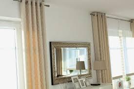 designer gardinen gardinen wohnzimmer design braun innen und mobelideen designer
