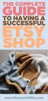 low down dirty truths about opening an etsy store mommy is a wino