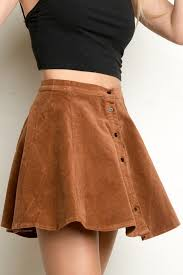 corduroy skirt corduroy skirts a smart but casual way to dress