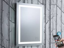 best place to buy mirrors for bathrooms modelismo hld com