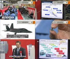 industrie militaire dans le monde page 2
