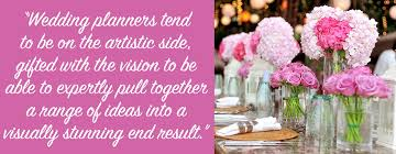 how to become a wedding planner how to become a wedding planner 8 things you need to