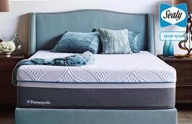 mattresses rv mattresses bedding accessories in lynnwood