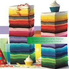 party supplies wholesale wholesale party supplies party favors ideas