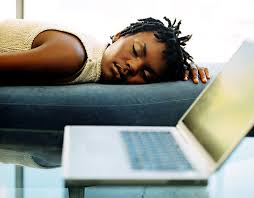 Sleeping At Your Desk Broccoli City U2013 What To Eat And Drink At Your Desk For Instant