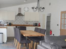 ideal holiday location short walk to moors valley country park