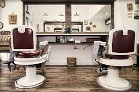 makeup salon nyc best hair salons nyc has to offer for cuts and color treatments