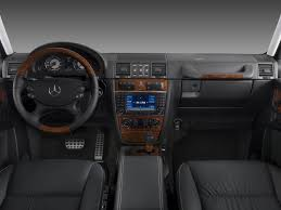 mercedes g wagon red interior 2008 mercedes benz g class information and photos momentcar