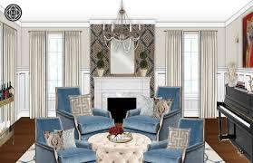 100 ballard designs careers ballard lux lux pot shop 45 off ballard designs careers classic eclectic living room design by havenly interior designer ballard designs