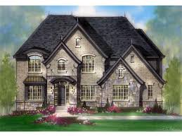 3 Car Garage Homes by Macomb New Construction Homes For Sale By Mark Z