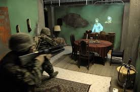 virtual kill house edit online room designer decorating ideas