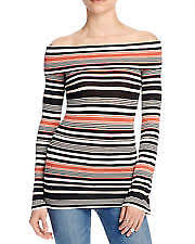 womens tops and blouses s l225 jpg