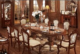 european dining room furniture wholesale luxury european furniture from china riwick