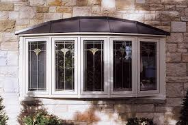 Wooden Window Awnings Awning Door If The Plans For Wood Doors Awning Exterior Metal