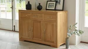 Living Room Furniture Finance Available Oak Furniture Land - Wooden living room chairs