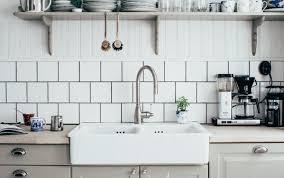 alert bathroom remodel tags kitchen remodel planner redesign